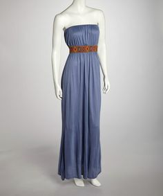 Take a look at this Gray Diamond Maxi Dress by Fashionomics on #zulily today! $28.99, regular 68.00