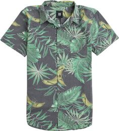INSIGHT PALM LEACH SS SHIRT http://www.swell.com/Mens-Under-100-Gifts/INSIGHT-PALM-LEACH-SS-SHIRT?cs=GN