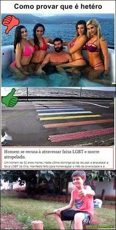 HOMEM RECUSA DAR O CU PARA SUA MULHER NO DIA MUNDIAL DA LGBT E MORRE ÂNUS DEPOIS!!! KKKKKKK