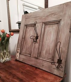 Rusty Blue Upcycled Furniture & Strath Valley B and B http://ift.tt/28XNiQS - http://ift.tt/1HQJd81