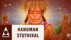 Hanuman Stuthikal - Sindhoo - Indrajeet - hanuman bhajans - best of hanuman bhajans - bajrang bali bhajans - bajrang bali hanuman songs - lord hanuman - songs of hanuman - bhajans of hanuman - best devotional songs - hanuman jayanti - Jai jai jai hanuman - Hanuman Chalisa - songs - Hanumanji ki aarti - anjaneya songs - sri hanuman songs - hanuman songs - Ramyanam - Ramar Suprabhatham - Jai Sri Ram - Anjaneya Songs in Tamil - Jai Anjaneya - Hanuman Songs - Hanuman Songs in Tamil - Hanuman…