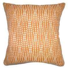 Refresh your home for summer with this essential design, artfully crafted for lasting appeal.   Product: PillowConstr...