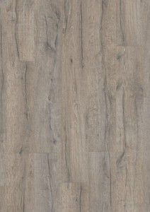 4125037 Click Flooring, Vinyl Flooring, Stair Nosing, Radiator Cover, Left And Right Handed, Vinyl Cutter, Hardwood Floors, Classic, Remodels