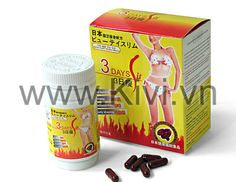 http://giamcanhieuqua.com/3-day-diet-giam-can-nhanh-an-toan/
