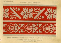 Gallery.ru / Photo # 57 - Alphabet de la brodeuse - logopedd