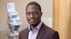 A Nigerian-born researcher and medical doctor, Onyema Ogbuagu, has declared that there is no conspiracy in the development of COVID-19 vaccine. Ogbuagu, an associate professor of medicine at Yale University, is one of those leading the research at Pfizer for a COVID-19 vaccine in the United States. BizWatchNigeria recalls that Pfizer and BioNTech had announced…
