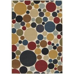 5.25' x 7.5' Manhattan Dark Olive Green and Carnelian Rectangular Area Throw Rug by CC Home Furnishings, http://www.amazon.com/dp/B008HSZWKA/ref=cm_sw_r_pi_dp_C19jsb0BG3WWM