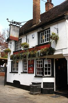 High Wycombe, England