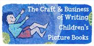 Welcome to the Picture Book Academy Would you like to write a children's picture book? Do you have one started that needs help? Or are you an artist at heart interested in learning how to make  art with different techniques, how to illustrate picture books, or perhaps how to write stories to go with your pictures?