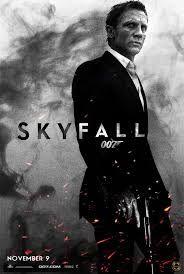 Daniel Craig as James Bond. James Bond Movie Posters, James Bond Movies, Cinema Posters, James Bond Skyfall, Best Action Movies, Good Movies, Service Secret, Daniel Craig James Bond, Hollywood