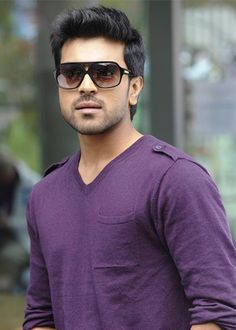 359 Best Ram Charan Images Attitude Be A Better Person Crazy Fans