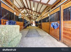 Stable Stock Photos, Images, & Pictures | Shutterstock