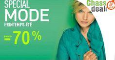 Derniers codes promos & bonne affaire chez La Redoute avec Chassodeal par ici : http://www.chassodeal.com/code-promo-la-redoute/