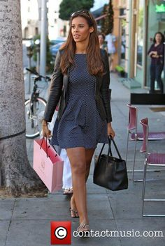 dc6eb4a11f 36 Great Rochelle Humes images