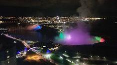 Niagara Falls, Concert, Fun, Concerts, Funny