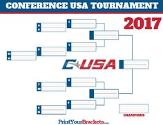 Mountain West Conference Tournament Bracket   March Madness