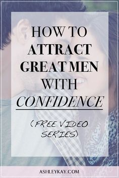flirting tips to attract a man