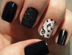 nail art summer nail ideas