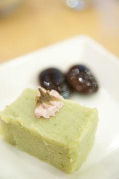 Brown Rice Cafe, 表参道 by yuichi.sakuraba, via Flickr