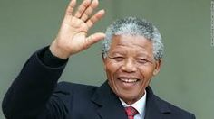 A Tribute to Nelson Mandela - Rest In Peace - Nelson Mandela Death, What Would Jesus Do, Dating Sites Reviews, First Tv, Freedom Fighters, Clint Eastwood, Rest In Peace, Abc News, Denial
