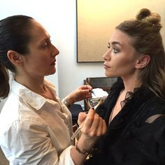 Olsens Anonymous Blog Style Fashion Behind The Scenes Mary Kate And Ashley Olsen Get Ready For The Met Gala Mark Townsend Instagram Hair Beauty Ash Make Up 2015 Event photo Olsens-Anonymous-Blog-Style-Fashion-Behind-The-Scenes-Mary-Kate-And-Ashley-Olsen-Get-Ready-For-The-Met-Gala-Mark-Townsend-Instagram-Hair-Beauty-Ash-Make-Up-2015-4.jpg