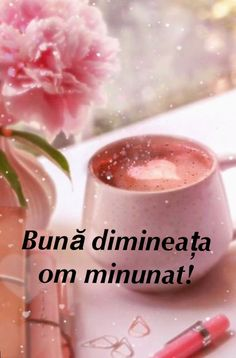 Good Morning, Coffee, Quotes, Wish, Thinking About You, Buen Dia, Kaffee, Quotations, Bonjour