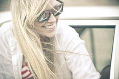Shwood Govy Zebrawood Sunglasses - lifestylerstore - http://www.lifestylerstore.com/shwood-govy-zebrawood-sunglasses/