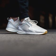 PUMA IGNITE LIMITLESS REPTILE  13000 @sneakers76 store  online ( link in bio ) #ignite  #puma #limitless #reptile @puma  ITA - EU free shipping over  50  ASIA - USA TAX FREE  ship  29  photo credit #sneakers76 #teamsneakers76 #sneakers76hq #instashoes #instakicks #sneakers #sneaker #sneakerhead #sneakershead #solecollector #soleonfire #nicekicks #igsneakerscommunity #sneakerfreak #sneakerporn #sneakerholic #instagood