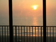 Amazing Views!Luxurious Oceanfront Family Fun 6 Pools, Hot Tub, Sauna, TennisVacation Rental in Bethany Beach from @HomeAway! #vacation #rental #travel #homeaway