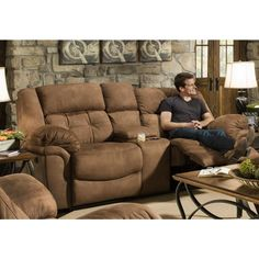 9 Best Catnapper Power Reclining Sofas And Sectional