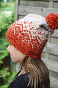 Knitted Hats, Knit Crochet, Knitting, Crocheting, Winter, Fashion, Caps Hats, Crochet, Winter Time