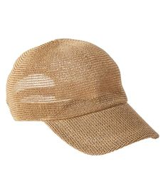 d8ca99e6166d7 Women s Essential Baseball Hat
