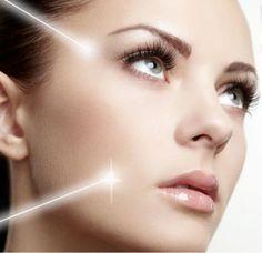 Something is. facial plastic surgeons bonita springs fl valuable