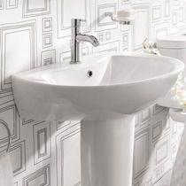 Browse All Our Full Bathroom Suite Styles | bathstore