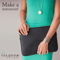 Make a statement with our gorgeous Statement Plates and Soul Affirmation Bracelets! www.lilyannedesigns.com.au #LilyAnneDesigns #StatementPlates #SoulAffirmationBracelets