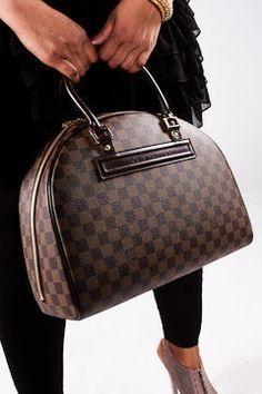 louis vuitton, purses and handbags.