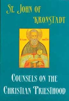Counsels on the Christian Priesthood: Selected Passages f... https://www.amazon.com/dp/0881411361/ref=cm_sw_r_pi_dp_FYhExbF1E24HT
