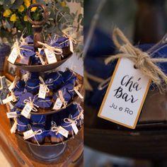 Tags para o chá de cozinha! 😍 #brancodesign #designgrafico #bridalshower #casamentojuero2015 #casamentos #wedding #instacool #instagood #patterns #convitespersonalizados #convites #invitation #mimos #noiva #chádecozinha #monday #love #couple #colors #estampas #blue #yellow