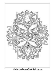 Abstract Doodle Zentangle Coloring pages colouring adult detailed advanced printable Kleuren voor volwassenen coloriage pour adulte anti-stress