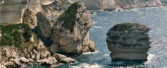 Zuidkust Corsica - Leuke plaatsen en bezienswaardigheden zuidkust Corsica