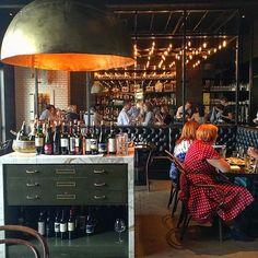 Wanderlust Wednesday: Wine Country Wanderings   The English Room