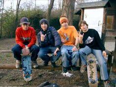 boys will be boys   die jufa skaterboys