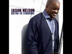 """""""Nothing Without You"""" Performed By Jason Nelson Off His Album """"Shifting The Atmosphere""""  No Copyright Infringement  All Rights Belong To Jason Nelson & His Music Label"""