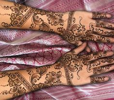 Mehndi designs+bridal mehendi designs+mehendi+best mehendi designs+beautiful mehendi designs37