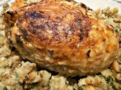 Make and share this Crock Pot Turkey Breast recipe from Food.com.