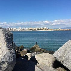 #goodvibesonly #portimao #algarve #portugal #sunday #sun #lifeisgood