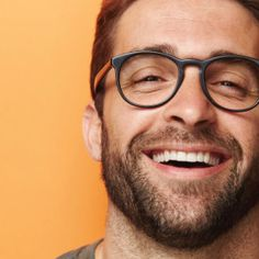 d3da7a10878 CHECK OUT THIS article about the struggles of glasses. How many of these  can you