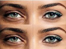dark circle treatment home remedy, dark circles make up tips,