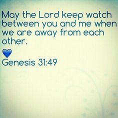 Love this bible verse!