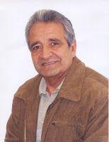 """Jorge Díaz Herrera (Cajamarca, 1941). licenciado en literatura, cuenta con estudios completos de doctorado en dicha especialidad y ha realizado investigaciones de filología en la Universidad Complutense de Madrid. Ha recibido numerosas distinciones, como el Premio Nacional de Fomento a la Cultura """"José María Eguren"""", en 1972"""